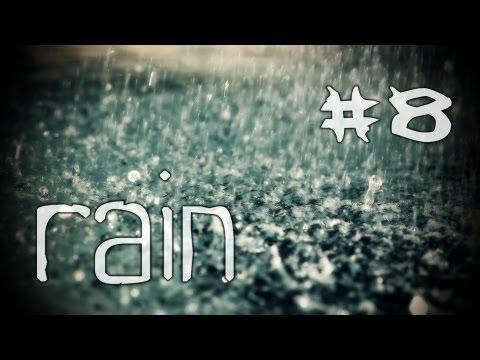 Поиграем Rain #8 [Финал]