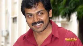 Siruthai 2 to go on floors -  Tamil cine news - 07-01-2014