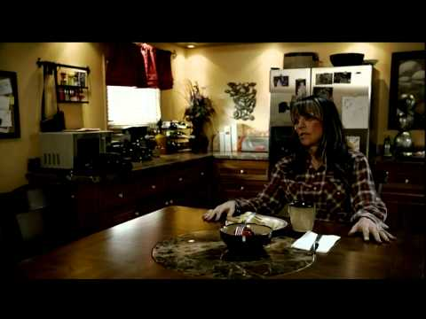 Sons of Anarchy 4.12 (Preview)