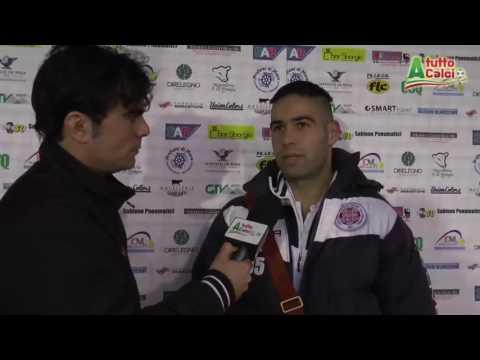 Gir.B. Spoltore - Chieti FC Torre Alex,…