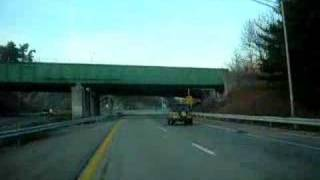 Kingston (NY) United States  city images : US Route 9W in Kingston, New York