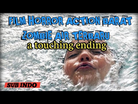 Download Zombie Tidal Wave Movie Mp4 3gp Fzmovies