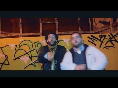 """Xuso Salitas – """"Obeso en la boca"""" (Videoclip)"""