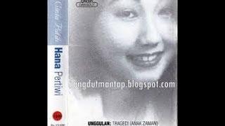 Download lagu Hana Pertiwi Mana Ku Percaya Tembang Kenangan Lagu Lawas Nostalgia Mp3