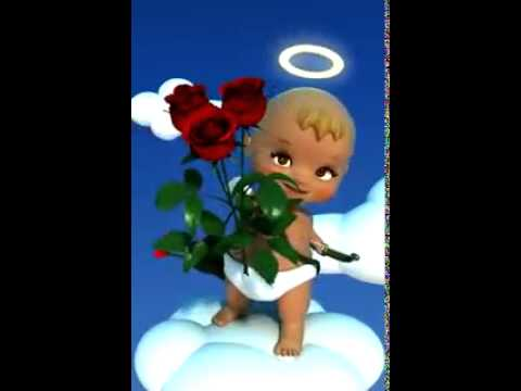 Imagenes de buenas noches - Besos de buenas noches para todos