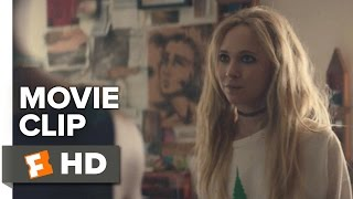 Nonton Meadowland Movie CLIP - Can I Sit Down? (2015) - Luke Wilson, Juno Temple Movie HD Film Subtitle Indonesia Streaming Movie Download
