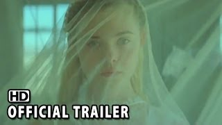 Nonton Young Ones French Trailer  2014    Elle Fanning  Nicholas Hoult Hd Film Subtitle Indonesia Streaming Movie Download