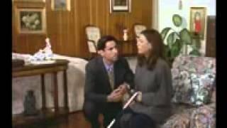 Video UN PASITO ACIA EL CIELO PELICULA CRISTIANA.3gp MP3, 3GP, MP4, WEBM, AVI, FLV Januari 2019