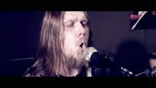 TREDIS-HARM-ANY - Alfanuary (OFFICIAL VIDEO)