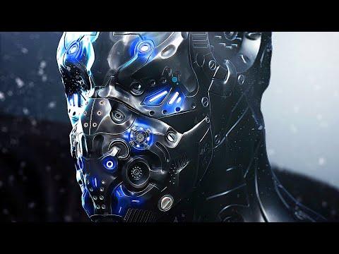 BATMAN Arkham Knight All Cutscenes Full Movie Complete Story