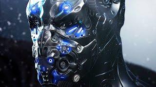 Batman Arkham Knight All Cutscenes Game Movie  Full Story