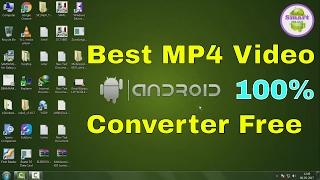 Video Best MP4 HD Video Converter for Windows 7 MP3, 3GP, MP4, WEBM, AVI, FLV Juli 2018
