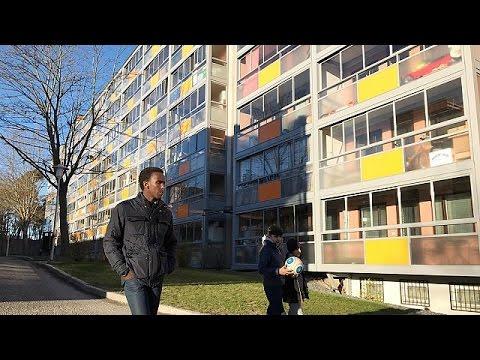 Η ανοιχτή κοινωνία της Σουηδίας και η επίθεση στην πρωτεύουσα