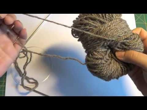 Lancement de spirou bobine tv spiroubobine for Spirou bobine