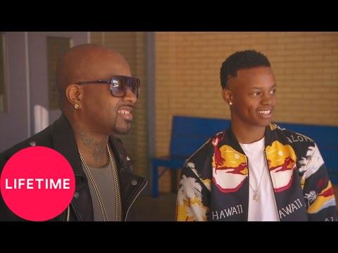 The Rap Game: The Kids Meet Silento (Season 1, Episode 5) | Lifetime