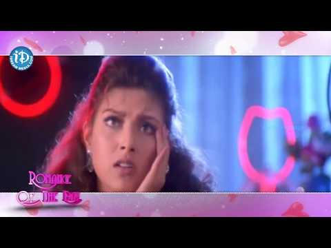 Video Nagarjuna, Tabu And Heera Rajagopal Nice Song    Aavida Maa Aavide    Video Of The Day download in MP3, 3GP, MP4, WEBM, AVI, FLV January 2017