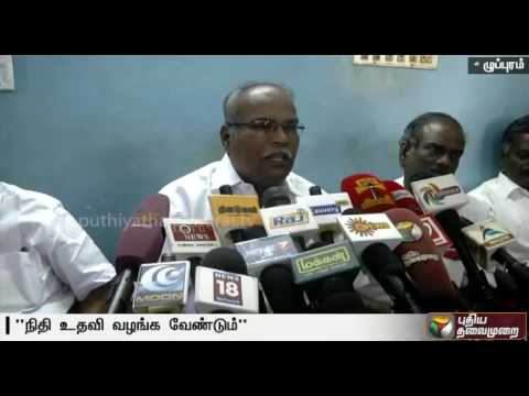 Govt-must-provide-aid-of-Rs-25-Lakh-to-Naveenas-family-Balakrishnan