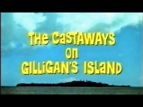 The Castaways on Gilligan's Island (1979) - Full Entire Complete TV Movie