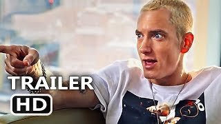 Video THE DEFIANT ONES Official Trailer (2018) Eminem Netflix Movie HD MP3, 3GP, MP4, WEBM, AVI, FLV Maret 2018