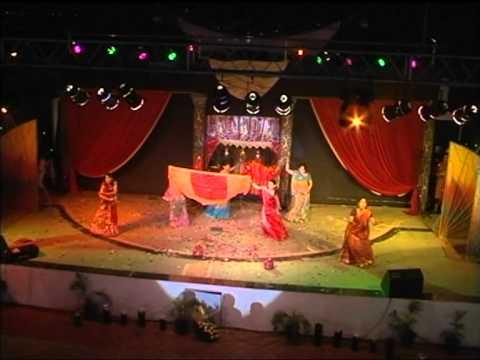 Video Manisha Bangad Malani=mai na pehnu.vob download in MP3, 3GP, MP4, WEBM, AVI, FLV January 2017