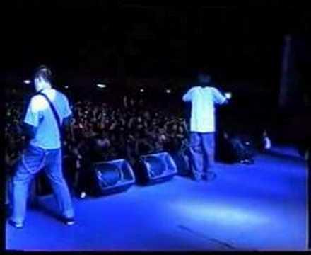 EWAKO PSM (  live ) - art2tonic
