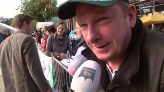 Peel en Maas journaal 1 oktober 2012 - Peel en Maas TV Venray