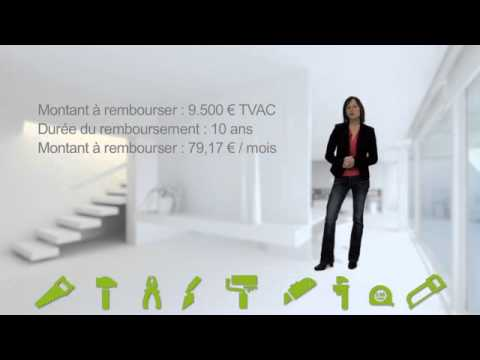 comment emprunter en cdd
