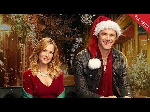 Charming Christmas (Trailer + Clip)