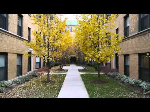Greenview Gardens, a Rogers Park condo price collapse