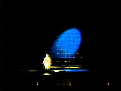 Nabucco, Giuseppe Verdi, Richard Haan
