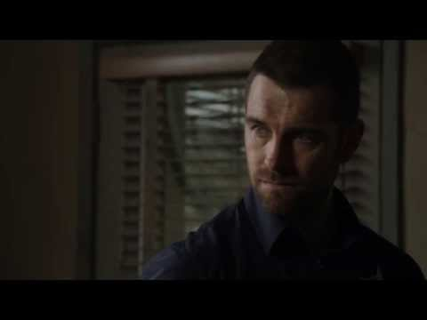 Banshee Season 2: Episode 7 Clip - Sugar Tells Lucas When He Last Saw Jason Hood