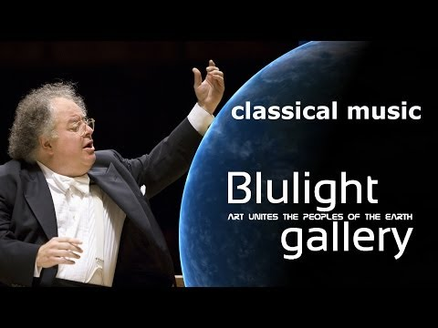 Classical Music Vol. 49