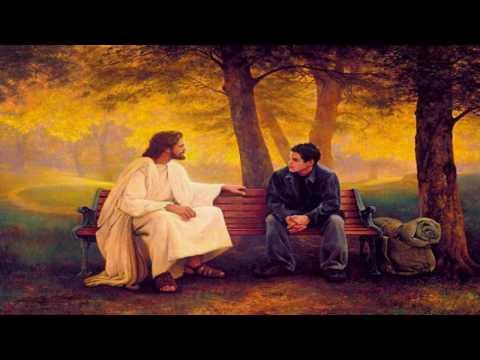 Gesù Vuole Parlarti e Risolvere i Tuoi Problemi Ascolta Cosa ci Dice