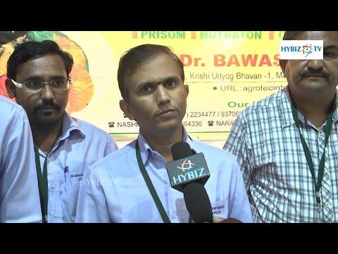 Ravindra Suralkar-Dr Bawasakar Technology