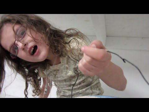 How Dare They Sell Us a Broken House! (WK 220.2) | Bratayley