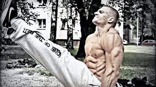 BEST Workout Motivation 2015
