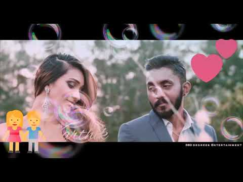 Video saral mazhaiyaai semma love song download in MP3, 3GP, MP4, WEBM, AVI, FLV January 2017