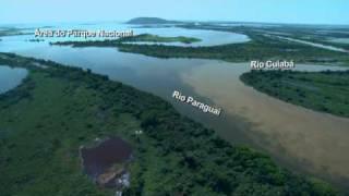 parque-nacional-do-pantanal-matogrossense