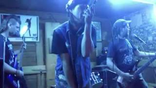 Video cak nojs-cimbalova vesielka v nedelu