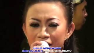 Separo Rogo  - Echa Frandika - Duta Nirwana Music [ Official Video ]
