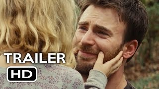 Nonton Gifted Official Trailer #1 (2017) Chris Evans, Jenny Slate Drama Movie HD Film Subtitle Indonesia Streaming Movie Download