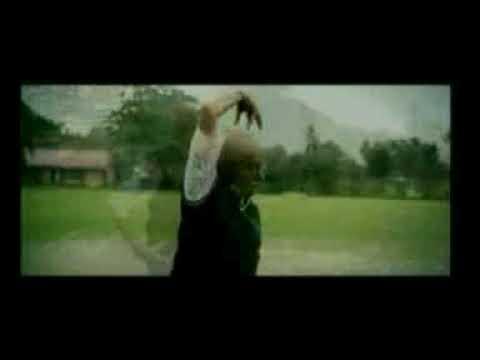 PAA new hindi movie promo trailer 2009