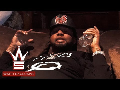 "Philthy Rich Feat. Cookie Money ""Money Right"" (WSHH Exclusive - Official Music Video)"