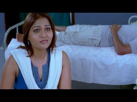 Sab Ki Boltee Bandh || Hyderabai Movie || Full Movie Part 07/09 || Akbar Bin Tabar
