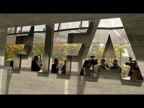 Κρίσιμη συνεδρίαση της FIFA-Αναμένεται να οριστεί ημερομηνία εκλογής προέδρου