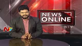 Nagar Kurnool DSP Lakshminarayana Face to Face over how they Cracked Sudhakar Reddy Case