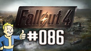If you liked the video, or if you're a nice person, leave a like and subscribe!Tweeter: https://twitter.com/cublikefootWebsite: http://cublikefoot.com/Twitch: http://www.twitch.tv/cublikefootSteam Group: https://steamcommunity.com/groups/cubgamingBuy Game: http://bit.ly/buy_F4Game Description (Steam):Bethesda Game Studios, the award-winning creators of Fallout 3 and The Elder Scrolls V: Skyrim, welcome you to the world of Fallout 4 – their most ambitious game ever, and the next generation of open-world gaming.
