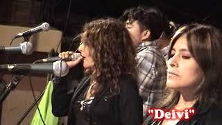 Download Lagu Esposa Verdadera!!! Corazon Serrano (Recuerdos De Oro ) Mp3