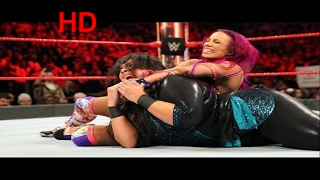 Nonton Sasha Banks def. Nia Jax Full Match - WWE Fastlane 2017 5th March 2017 Full Show Film Subtitle Indonesia Streaming Movie Download