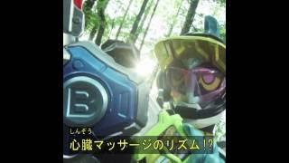 Nonton The World Of Rider Episode  4  Film Subtitle Indonesia Streaming Movie Download